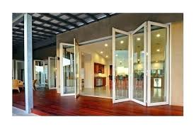 cost of sliding glass doors glass wall cost sliding patio door s free home decor