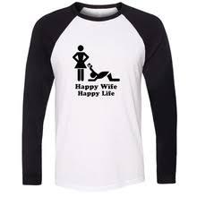 Großhandel Happy Wife Happy Life Gallery Billig Kaufen Happy Wife