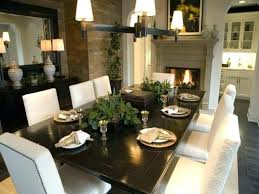 medium size of rustic kitchen table centerpieces ideas round decorating centerpiece decor delightful fascinating ta