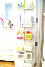 how to organize baby closet organizing baby closet ideas baby home plans designs photos organize toy