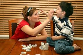 Babysitter For Teenager Jobs For Teens Familyeducation Familyeducation