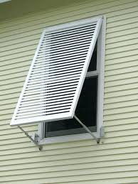 outside custom outdoor blinds made window shades for homes ideas patio and alfresco channel home