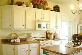 how to clean grease from kitchen cabinets top ostentatious cleaning grease off kitchen cabinets best cleaner