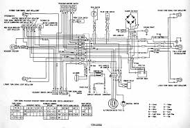 honda cb550 wiring diagram schematics and wiring diagrams Honda Cb550 Wiring Diagram honda cb550 electrical ponents café racer wiring bikebrewers honda cb500 wiring diagram