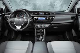 Pre-Owned Toyota Corolla in Greensboro NC | AC44148