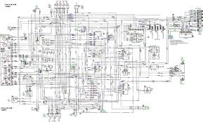 bmw k100 wiring diagram linkinx com large size of bmw bmw k100 wiring diagram example pics bmw k100 wiring diagram