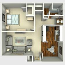 1 Bedroom Apartments San Antonio Tx Remodelling Impressive Inspiration Design