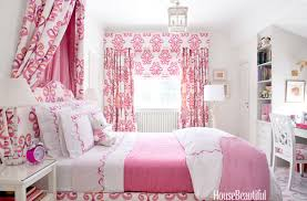 Pink Bed Room Pink Bedroom Decoration Thesouvlakihouse