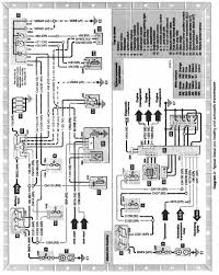citroen saxo wiring diagrams manuals online citroen saxo 1 6 wiring diagrams