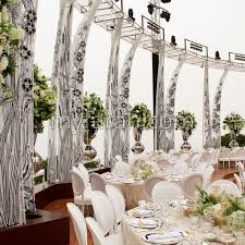 Wedding Design Ideas Wedding Design Ideas By Designlab Events Dubai Httpwwwmyfarahcomvendorswedding Planningdubaidesignlab Events Destination Uae Pinterest Dubai