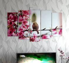 Украсете дома си с нашите постери за стена! Posteri Plakati Kartini Pana Za Stena Fototapeti Ot Posters24 Net