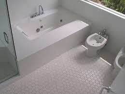 white bathroom floor tiles. Beautiful White Bathroom Floor Tiles