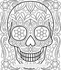In the end, printable coloring pages are available from free coloring pages website getcolorings.com. Free Coloring Pages Thaneeya Com