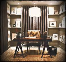 traditional office decor. Design Impressive Home Office Decor Fice Ideas For Small Spaces Work At Awesome Tips Traditional