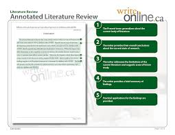 Writing And Editing Services   how to write literature review     Dissertation Literature Review Example