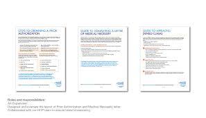 Humana Pharmacist Sample Resume Humana Pharmacist Sample Resume Mitocadorcoreano 24