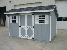 classic wood saltbox shed review outdoor washer and dryer pros cons