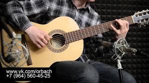 Orbach - Корабли(<b>cover</b> by Ева Польна) - YouTube