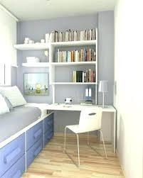 office room pictures. Small Bedroom Office Ideas Best On Room Pertaining Layout Pictures