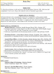 Machine Operator Resume Production Machine Operator Resume Example ...