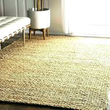 cost plus jute rug world market rugs outdoor area round runner photo