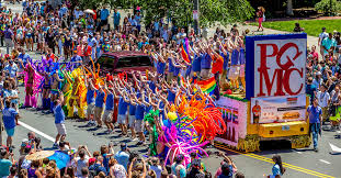 Image result for philly parade 4th of july 2017