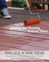 patio paint ideasBehr Porch Patio Floor Paint Colors  Carpet Vidalondon