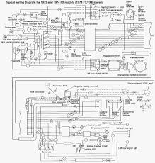 basic wiring diagram for harley davidson basic shovelhead tachometer wiring diagram wiring diagram schematics on basic wiring diagram for harley davidson
