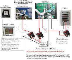 pollock wiring diagrams pollock automotive wiring diagrams c60 pwm diversionwiring pollock wiring diagrams c60 pwm diversionwiring