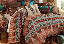 bedding set orange duvet covers wonderful orange grey bedding orangechevron orange duvet covers bedroom with
