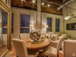 1 Bedroom Apartments Tuscaloosa Al