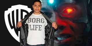 Ray fisher just gave a nosebleed to the idiotic haters warner bros istandwithrayfisher. Ray Fisher And Wb S Justice League Investigation Explained