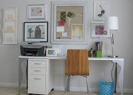home office bulletin board ideas. image of decorative bulletin board for home office ideas