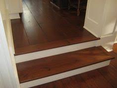 um dark wood floor wide planks wood flooring from carlisle wide plank