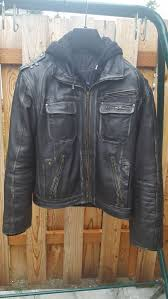 motorcycle jacket custom bilt drago jacket for in lacey wa offerup
