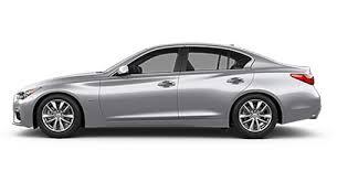 2018 infiniti sedan. wonderful 2018 2018 infiniti q50 20t pure awd sedan model to infiniti sedan s