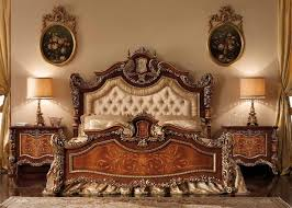 classical italian bedroom set. Good \u2013 Antique Italian. 17 Best Images About Rococo Beds On Pinterest | Master Bedrooms Classical Italian Bedroom Set M