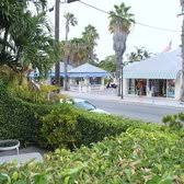 duval gardens key west fl. Photo Of Duval Gardens - Key West, FL, United States. Corner West Fl