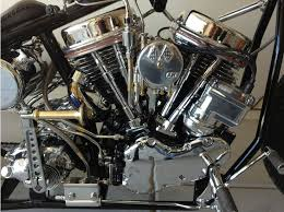 best 25 panhead for sale ideas