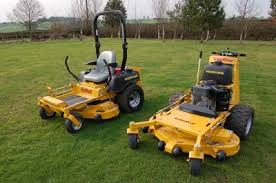 Image result for hustler zero turn mower
