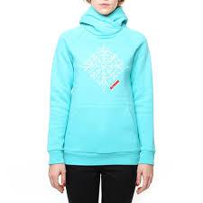 <b>Толстовка RITMIKA Snowflake</b> женская, приобрести, цена с фото ...