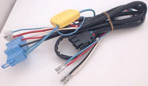 meie0474 genuine oem peg perego wire harness for hlr polaris 700 genuine oem peg perego wire harness for hlr polaris 700 meie0474