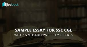 essay on corruption of words best custom paper writing services police corruption essay essay on eradication of corruption in