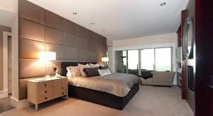 master bedroom with open bathroom. minosa parents retreat our latest and master bedroom with open bathroom