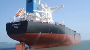 Panamax Rates Chart Jitters For Bulkers Steady For Boxes Freightwaves