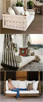 homemade furniture ideas. Full Size Of Patio:patio Surprising Furnituredeas Photosnspirations For Rainy Areas Design Homemade Patio Furniture Ideas H