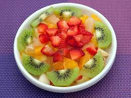 Image result for Fruit Salad Jigsaw Puzzle