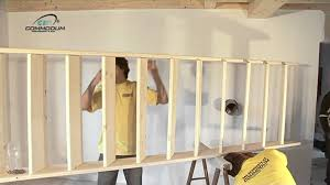 Ihr wollt ein tiny house selber bauen? Treppen Selber Bauen Ratgeber Anleitungen Grenzen