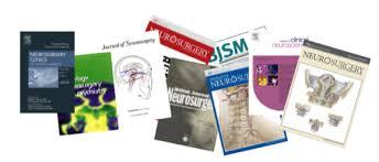 Image result for stacks of medical journals