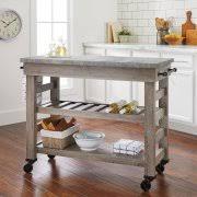 Kitchen Islands U0026 Carts   Walmart.com